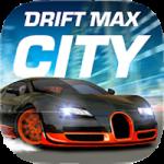 Drift Max City Drift Racing v2.81 Apk Mod (Infinite Money)
