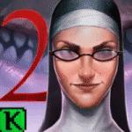Evil Nun 2: Stealth Scary Escape Game Adventure v1.0 b13 Apk (MOD MENU)