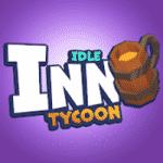 Idle Inn Tycoon v0.60 Apk Mod (Infinite Money)