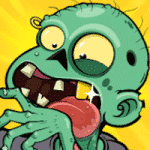 Last Hero: Play Roguelike Shooting Game v2.7 Apk Mod (God Mod)
