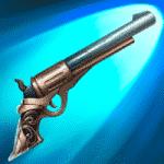 Killer Monster Pro: Shooting Game, Archer v0.22.3 Apk Mod (Infinite Money)