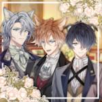 My Charming Butler: Anime Boyfriend Romance v2.0.15 Apk Mod (Free Items)