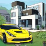 Business Game - My Success Story v1.49 Apk Mod (Infinite Money)