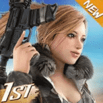 ScarFall: The Royale Combat v1.6.19 Apk Mod (Infinite Money)
