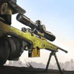 Sniper Zombies: Offline Game v1.25.0 Apk Mod (Infinite Money)