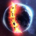 Solar Smash v1.3.7.2 Apk Mod (Ads Disabled)