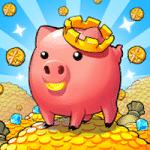 Tap Empire v2.10.13 Apk Mod (Infinite Money)