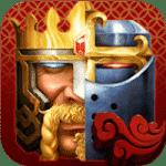 Clash of Kings (CoK) v6.23.0 Apk Mod (Infinite Money)