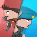 Clone Armies: Tactical Army Game v7.6.4 Apk Mod (Infinite Money)