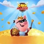 Coin Master v3.5.230 Apk Updated Download