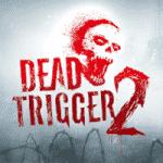 Dead Trigger 2 v1.7.00 Apk Mod (Infinite Money / Ammo)