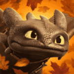Dragons: The Rise of Berk v1.53.8 Apk Mod (Infinite Money)