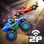 Drive Ahead! Sports v3.2.0 Apk Mod (Unlocked)