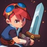 Evoland 2 v2.0.0 Apk Mod (Full Version)