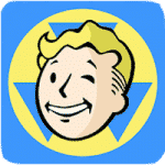 Fallout Shelter v1.14.5 Apk Mod (Infinite Money)