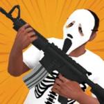GM Online: Murder Among Us v1.1.8 Apk (MOD MENU)