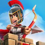 Grow Empire: Rome v1.4.63 Apk Mod (Infinite Money)