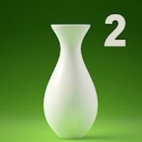 Let's Create! Pottery 2 apk mod