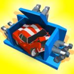 Scrapyard Tycoon Idle Game v1.4.1 Apk Mod (Infinite Money)