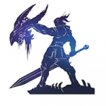 Shadow of Death 2 - Shadow Fighting Game v1.44.0.3 Apk Mod (Infinite Money)