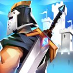 The Mighty Quest for Epic Loot v6.3.0 Apk (MOD MENU)