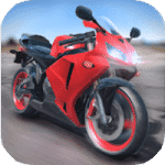 Ultimate Motorcycle Simulator v2.4 Apk Mod (Infinite Money)