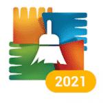 AVG Cleaner Pro v5.4.1 Apk Mod (Premium)