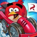 Angry Birds Go! v2.9.2 Apk Mod (Infinite Money)