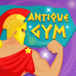Idle Antique Gym Tycoon: Incremental Odyssey v1.14 Apk Mod (Infinite Money)