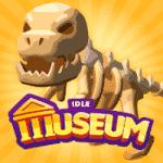 Idle Museum Tycoon v1.1.1 Apk Mod (Infinite Money)