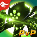 League of Stickman Free- Shadow legends (Dreamsky) v6.0.8 Apk Mod (Infinite Money)