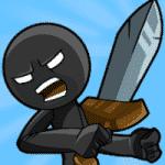 Stickman War Legend of Stick v1.0 Apk Mod (Infinite Money)