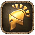 Titan Quest: Legendary Edition FULL v2.9.5 Apk Mod (Full Version)