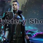When is the Latest FF Mystery Shop Event February 2021