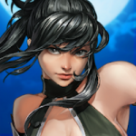Battle Rivals v1.3.0 Apk (Mod Menu / Speed)