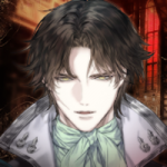 Blood Moon Calling Vampire Otome Romance Game v2.0.19 Apk Mod (Free Items)