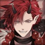 Soul of Yokai: Otome Romance Game v2.0.15.1 Apk Mod (Free Items)