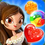 Sugar Smash: Book of Life v3.104.105 Apk Mod (Infinite Money)