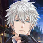 The Spellbinding Kiss: Hot Anime Otome Dating Sim v2.0.7 Apk Mod (Premium)