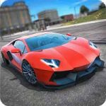 Ultimate Car Driving Simulator v5.0 Apk Mod (Infinite Money)