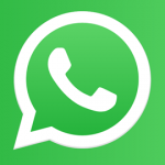 Download the Latest Version of WhatsApp Sniper Pro 2020