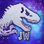 Jurassic World The Game v1.51.3 Apk Mod (Infinite Money)