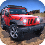 Ultimate Offroad Simulator v1.3.2 Apk Mod (Infinite Money)