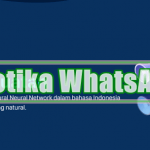 Botika Text to Speech WA, Make WhatsApp Ringtones