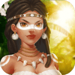 Polynesia Adventure v2.10.0 Apk Mod (Infinite Money)
