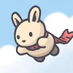 Tsuki's Odyssey v0.1.57 Apk Mod (Infinite Money)